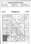 Map Image 028, Polk County 2001